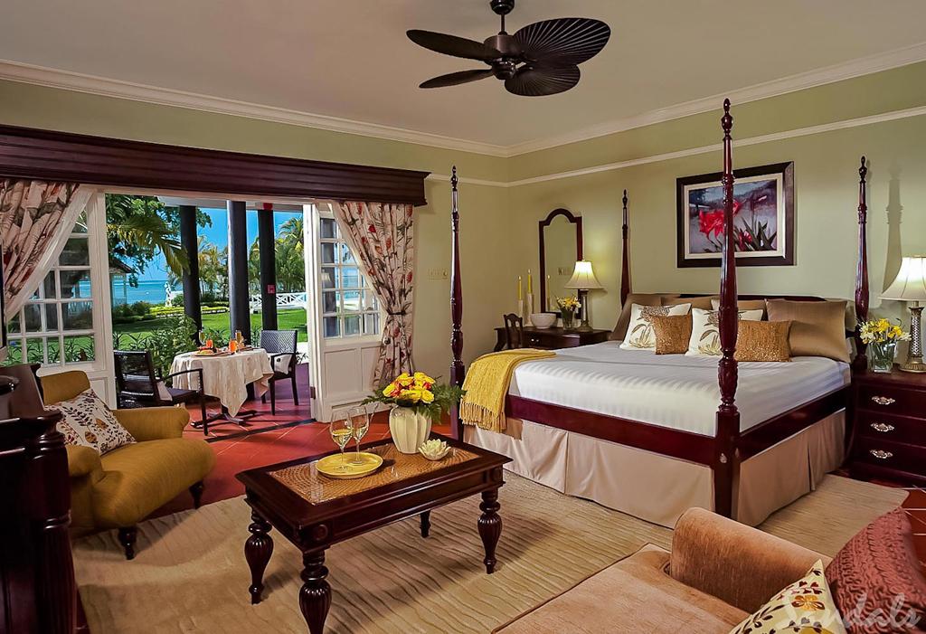 Cedez_Sandals-Negril-Resort-58