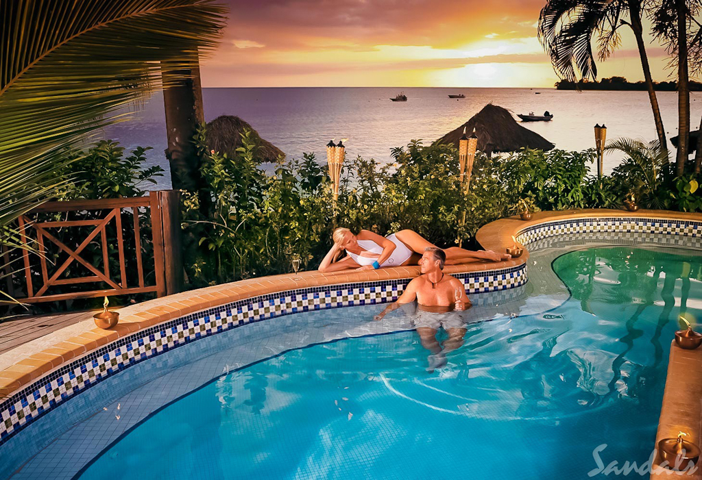 Cedez_Sandals-Negril-Resort-60