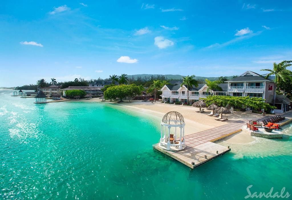 Cedez_Sandals-Royal-Caribbean-30