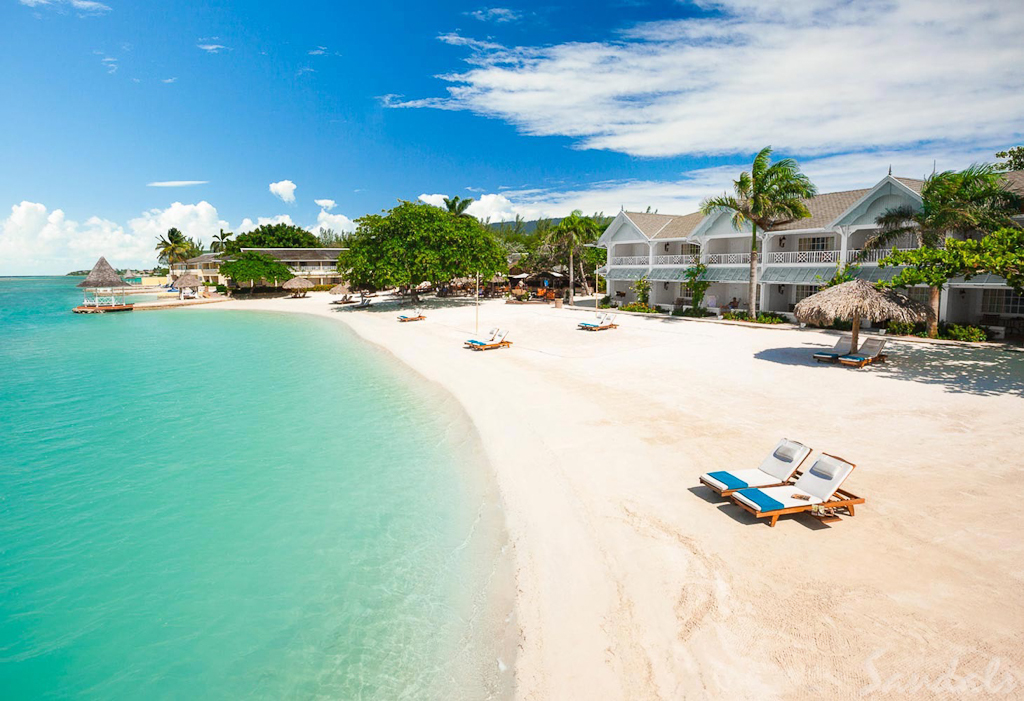 Cedez_Sandals-Royal-Caribbean-31