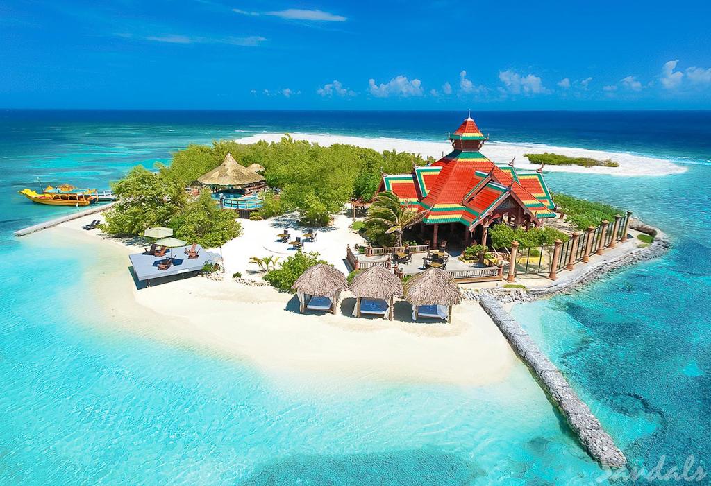 Cedez_Sandals-Royal-Caribbean-36