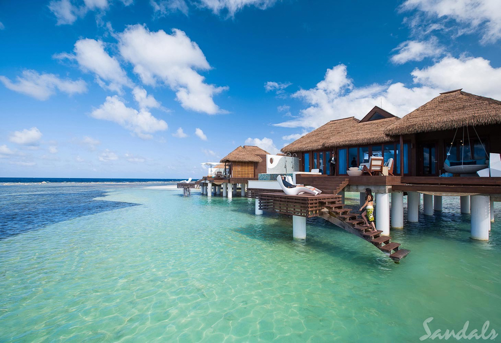Cedez_Sandals-Royal-Caribbean-68