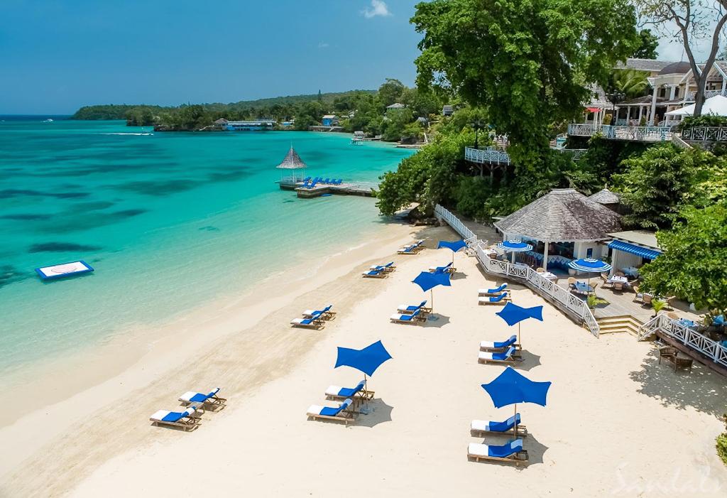 Cedez_Sandals-Royal_Plantation-Resort-12