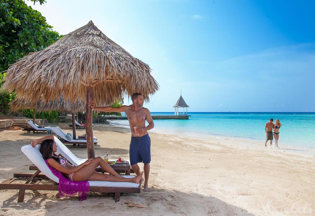 Cedez_Sandals-Royal_Plantation-Resort-14