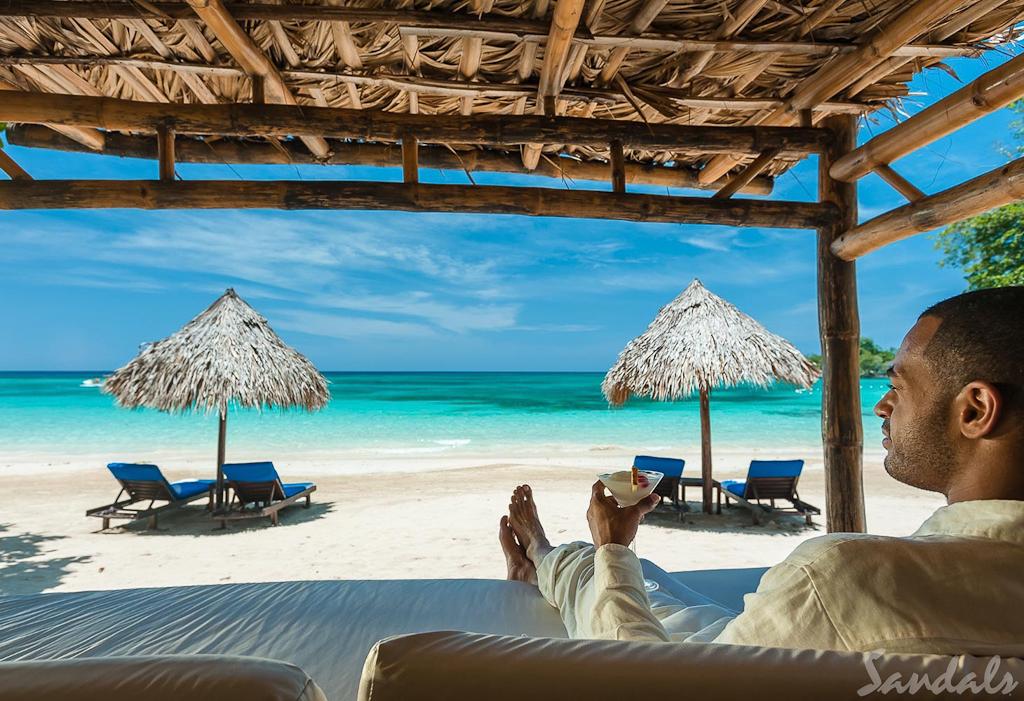 Cedez_Sandals-Royal_Plantation-Resort-15