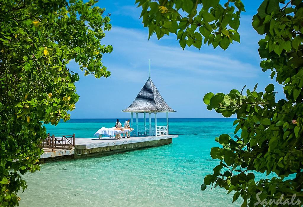 Cedez_Sandals-Royal_Plantation-Resort-17