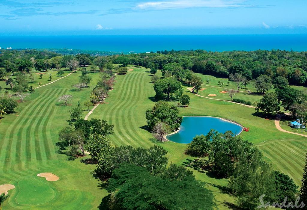 Cedez_Sandals-Royal_Plantation-Resort-23