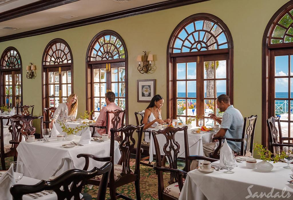 Cedez_Sandals-Royal_Plantation-Resort-25
