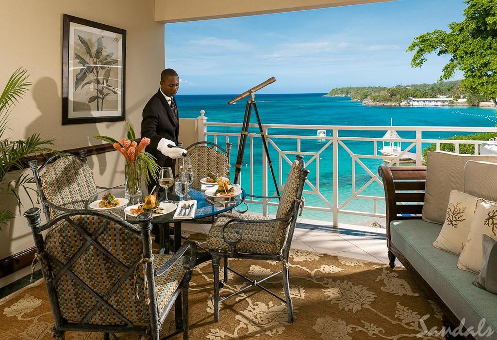 Cedez_Sandals-Royal_Plantation-Resort-28