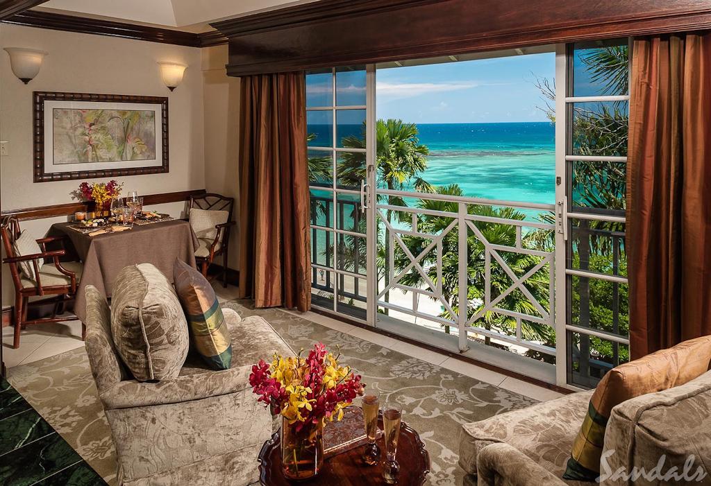 Cedez_Sandals-Royal_Plantation-Resort-31