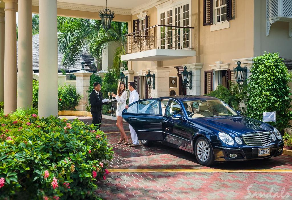 Cedez_Sandals-Royal_Plantation-Resort-33