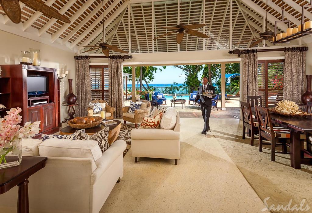 Cedez_Sandals-Royal_Plantation-Resort-34