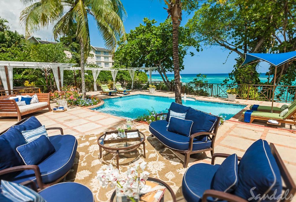 Cedez_Sandals-Royal_Plantation-Resort-35