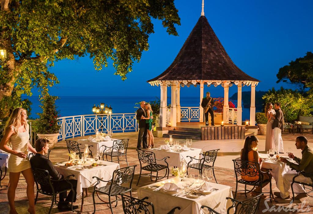 Cedez_Sandals-Royal_Plantation-Resort-36