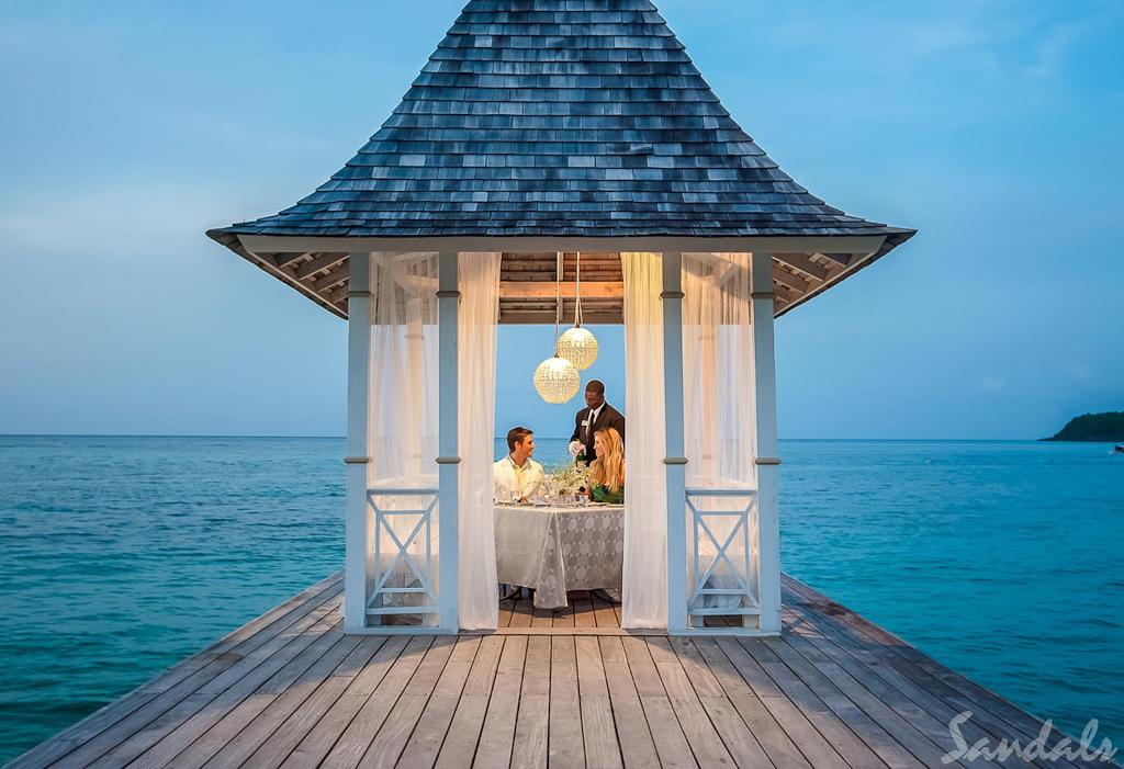 Cedez_Sandals-Royal_Plantation-Resort-37