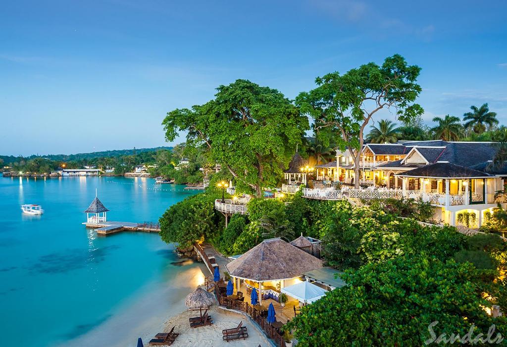 Cedez_Sandals-Royal_Plantation-Resort-42