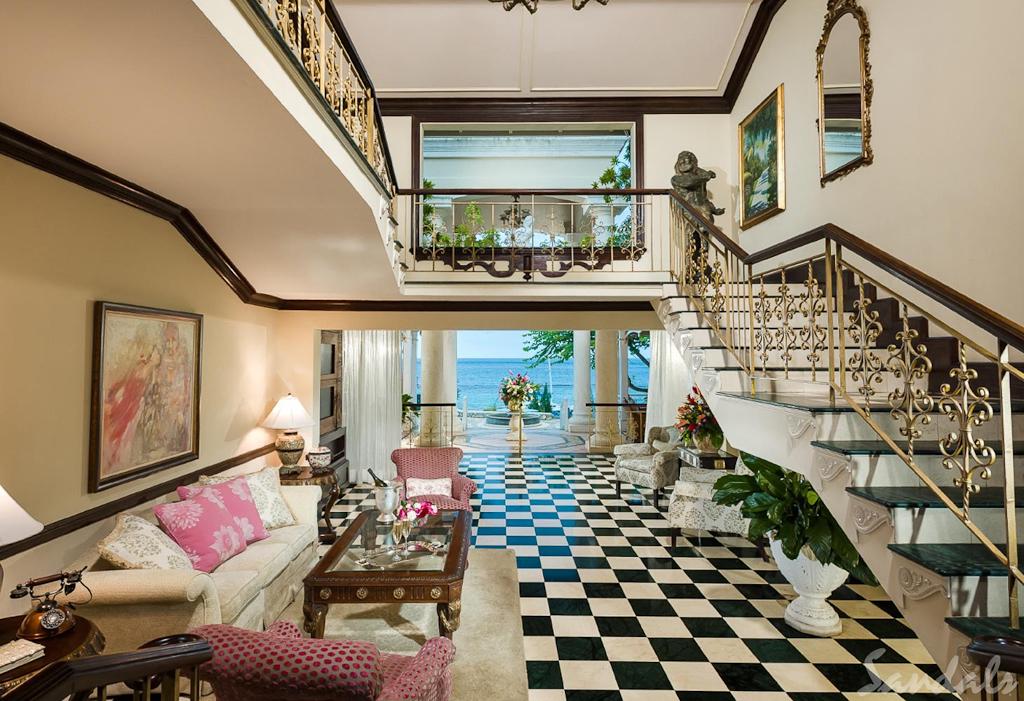 Cedez_Sandals-Royal_Plantation-Resort-43