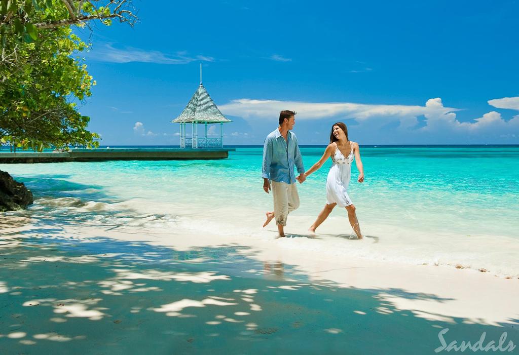 Cedez_Sandals-Royal_Plantation-Resort-45