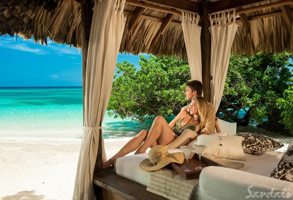 Cedez_Sandals-Royal_Plantation-Resort-46