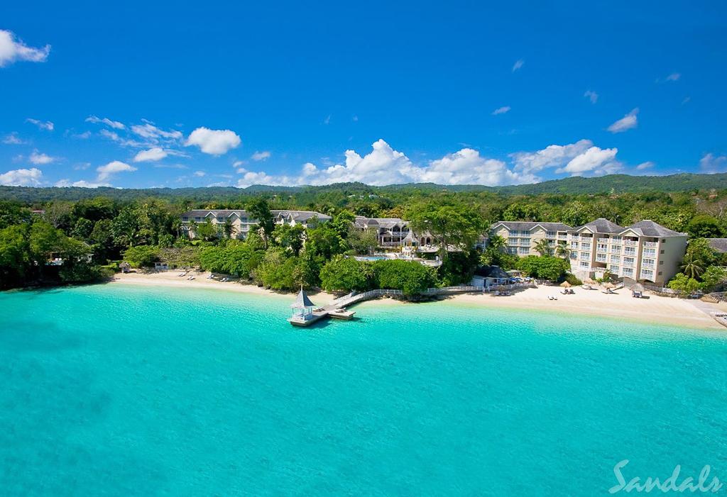 Cedez_Sandals-Royal_Plantation-Resort-49