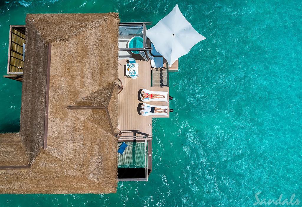 Cedez_Sandals-South-Coast-Resort-12