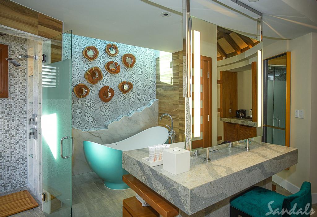 Cedez_Sandals-South-Coast-Resort-15