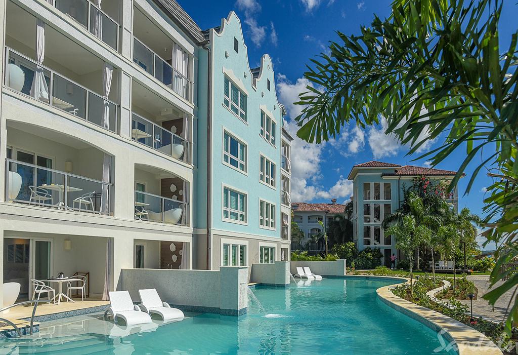 Cedez_Sandals-South-Coast-Resort-17