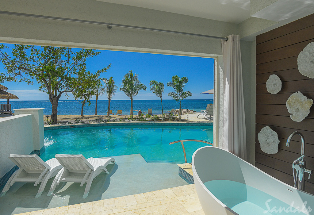 Cedez_Sandals-South-Coast-Resort-18