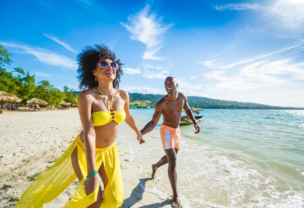 Cedez_Sandals-South-Coast-Resort-19