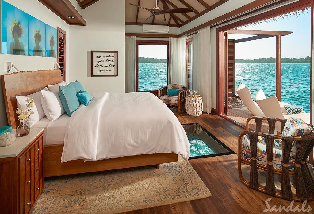 Cedez_Sandals-South-Coast-Resort-20