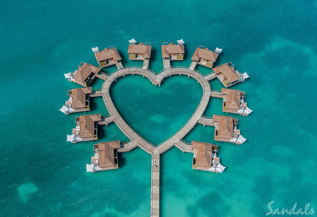 Cedez_Sandals-South-Coast-Resort-21
