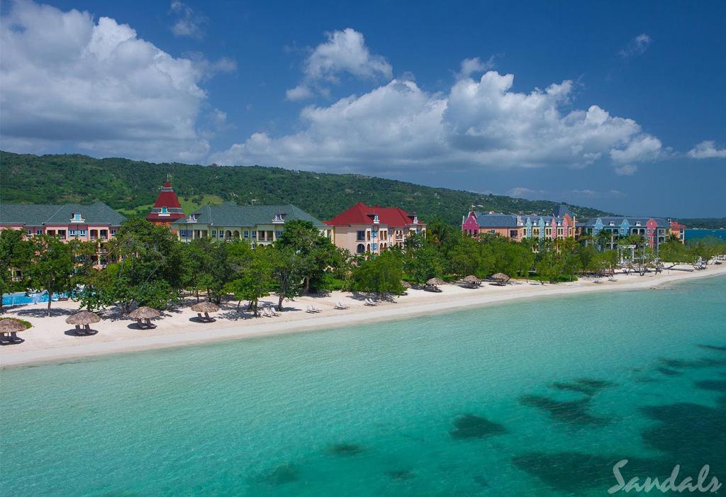 Cedez_Sandals-South-Coast-Resort-23