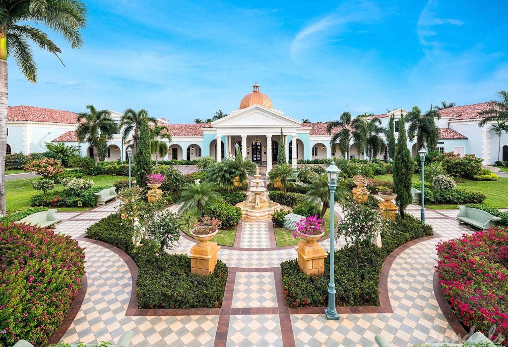 Cedez_Sandals-South-Coast-Resort-39