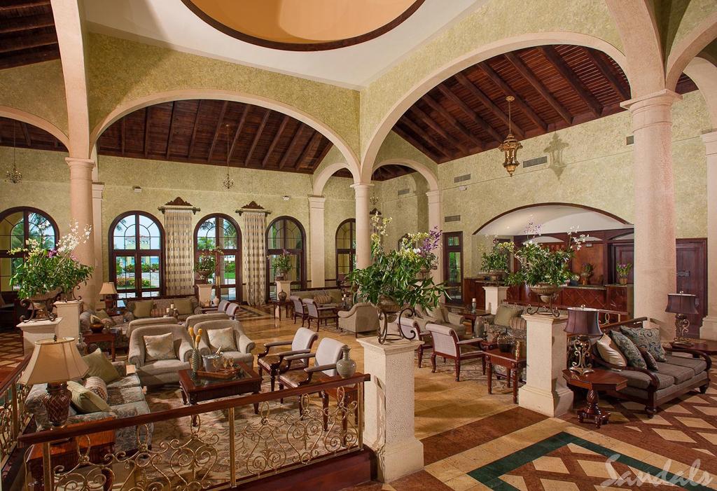 Cedez_Sandals-South-Coast-Resort-42