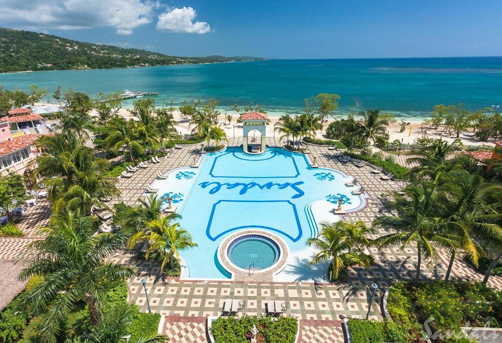 Cedez_Sandals-South-Coast-Resort-46