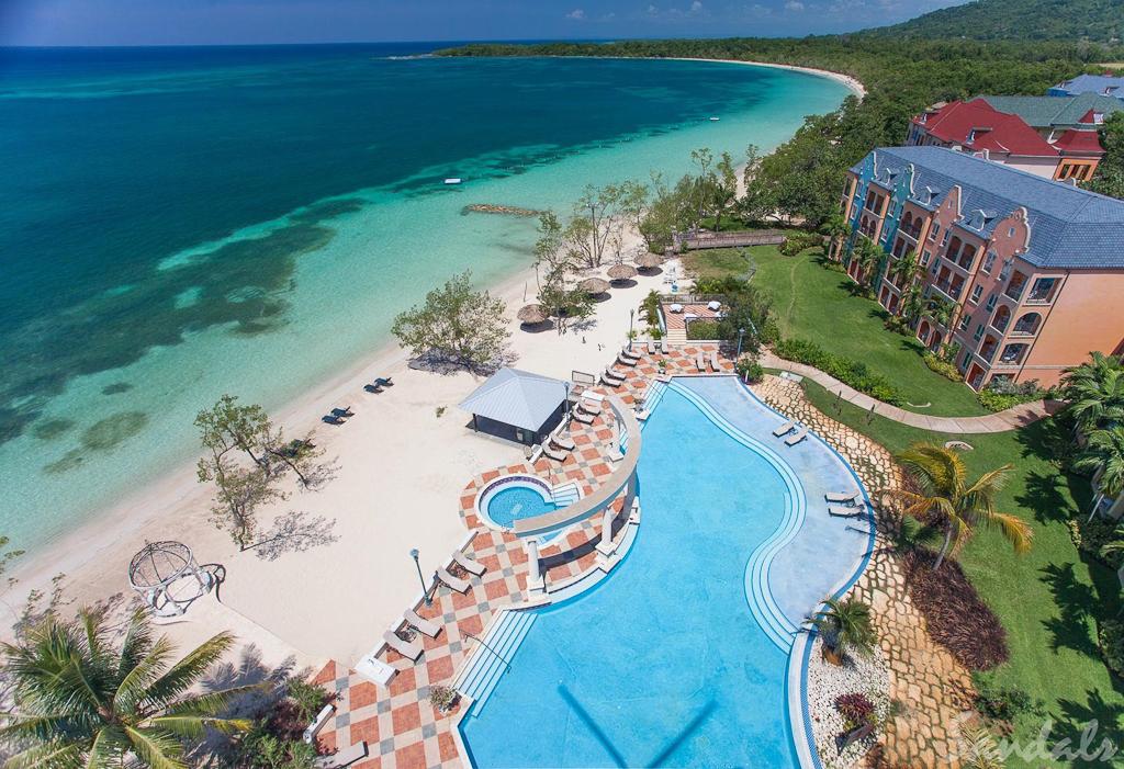 Cedez_Sandals-South-Coast-Resort-49