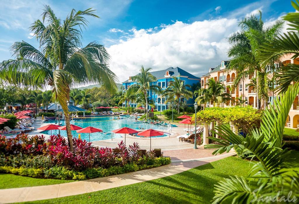 Cedez_Sandals-South-Coast-Resort-50
