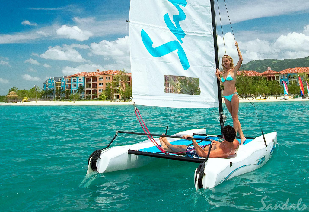 Cedez_Sandals-South-Coast-Resort-53