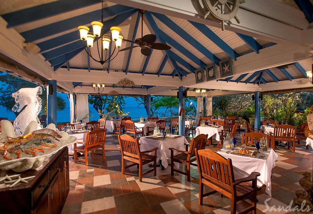 Cedez_Sandals-South-Coast-Resort-65