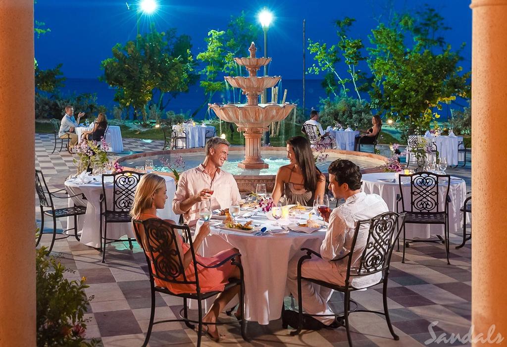 Cedez_Sandals-South-Coast-Resort-68