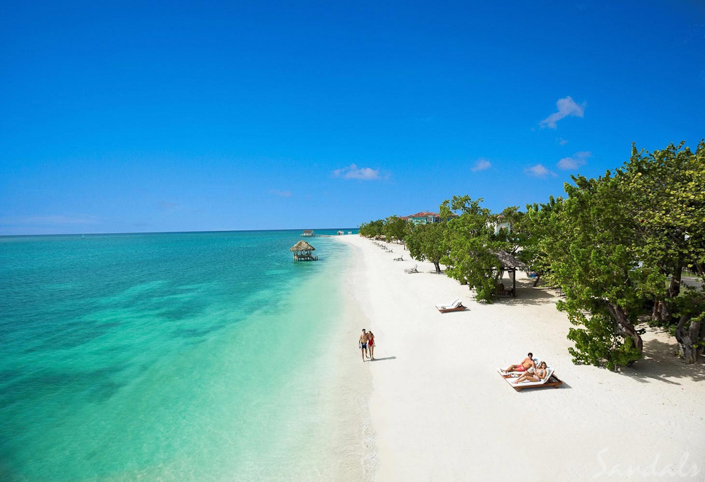Cedez_Sandals-South-Coast-Resort-77