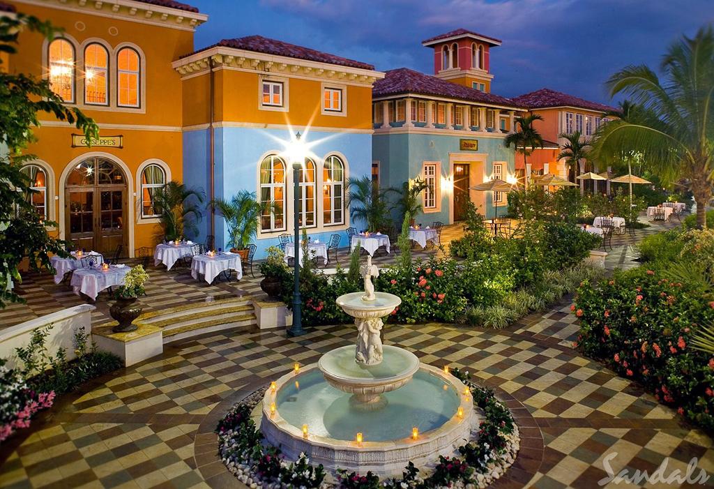 Cedez_Sandals-South-Coast-Resort-79