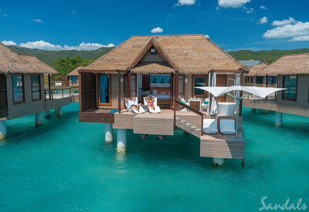 Cedez_Sandals-South-Coast-Resort-86