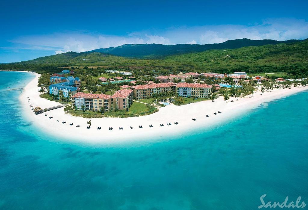 Cedez_Sandals-South-Coast-Resort-87