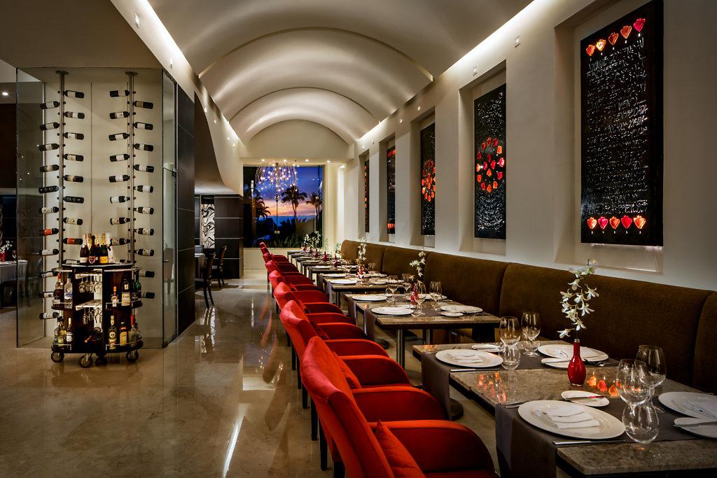 GVRN-Piaf-restaurant,large.1583532128