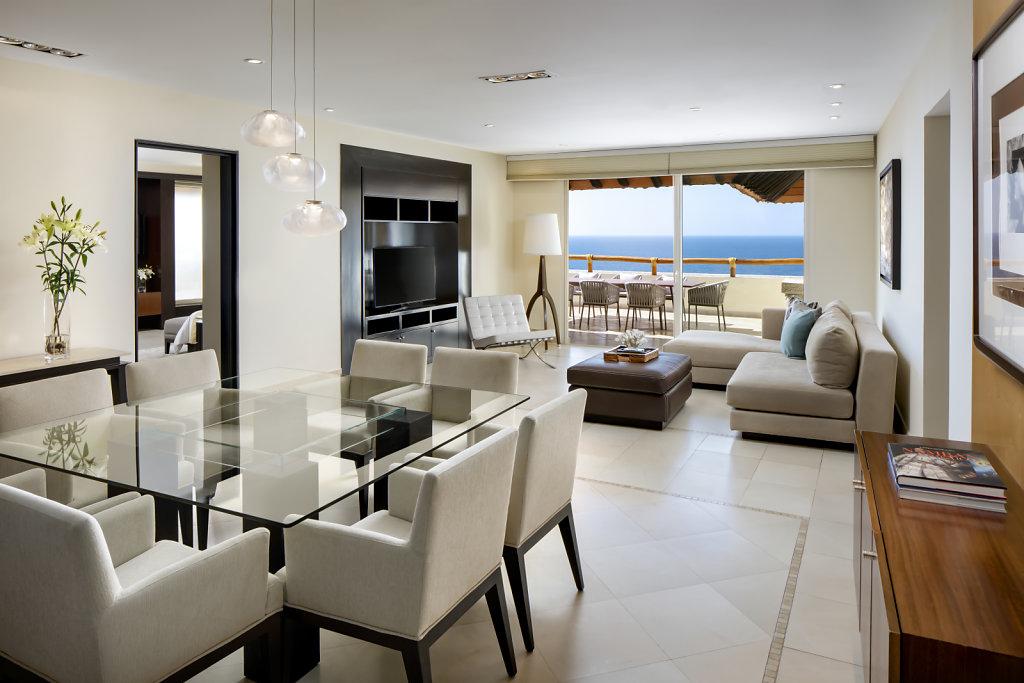GVRN-family-residence-living,large.1583275578