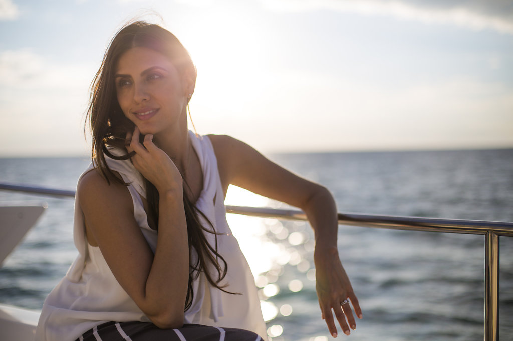 GVRN-yacht-2830678