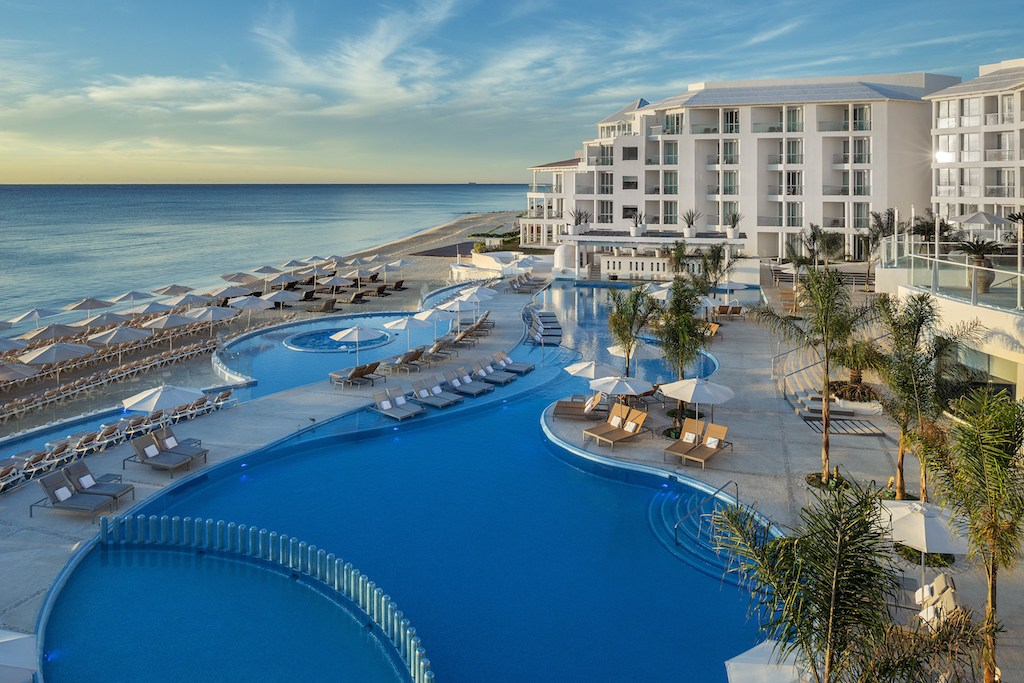 Playacar_Palace-Resort 2