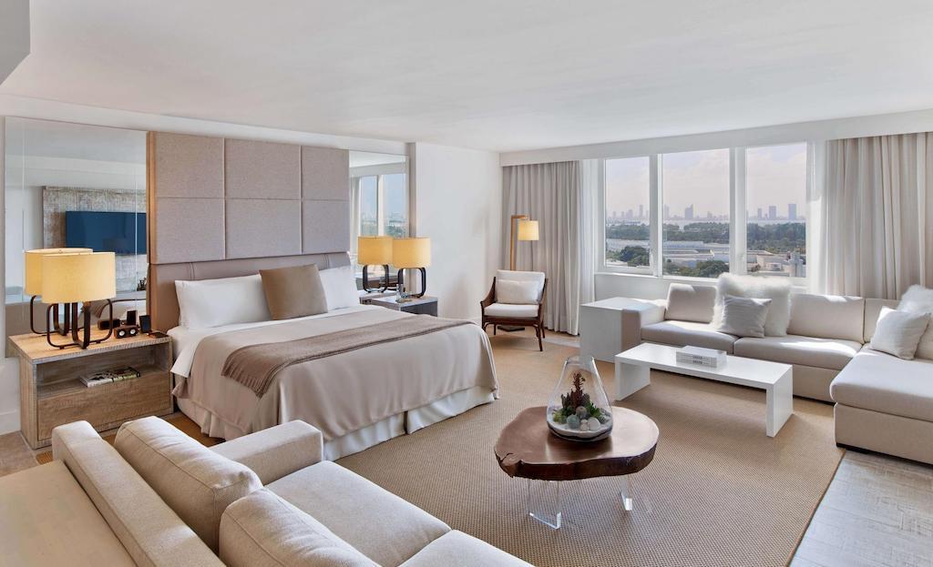 1-hotel-miami-stuido_suite