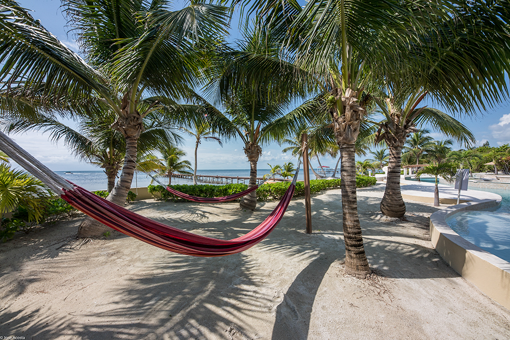 BCE-belize-hero-Belizean-Cove-Estates-11